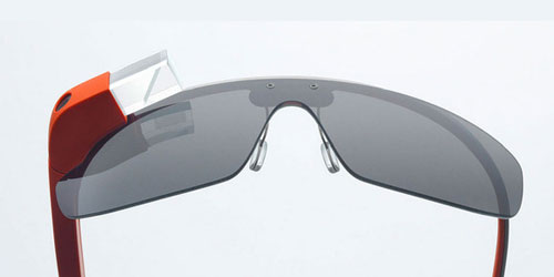 Google Glass is now on sale in the US