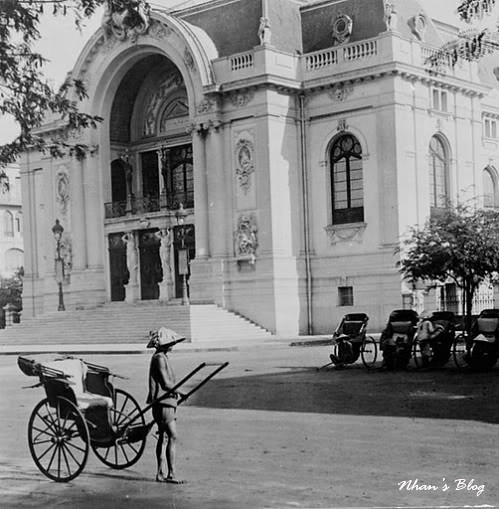 Saigon theatre (22)