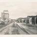 Downtown Bozeman, Montana c. late 1930s by simpleinsomnia