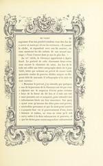 """British Library digitised image from page 95 of """"Esquisses pittoresques sur le département de l'Indre. Texte par MM. De La Tramblais, De La Villegille, et J. de Vorys. Dessins par I. Meyer"""""""