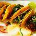 Tacos de cecina por shiscoco