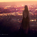 City of Angels by {jessica drossin}
