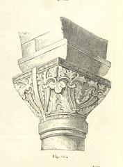 Image taken from page 967 of 'Dizionario corografico dell' Italia ... Opera illustrata, etc'
