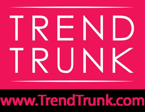 Trend-Trunk-Blogger-Fashion-Week
