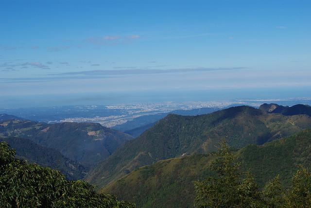 2013-12-08-秀巒