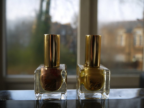 Estee-lauder-nailvarnish