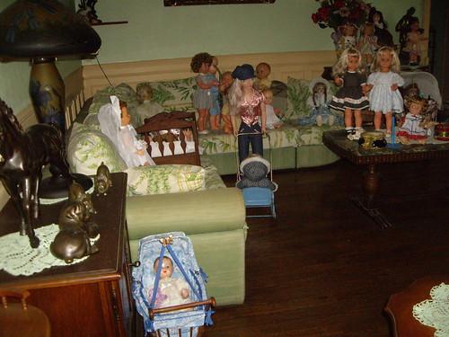Les poupées de ma maison  - Page 2 11368181294_115116ca16