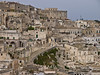 Matera # 5 by schreibtnix on n' off