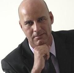 """""""Intervista spe(ch)iale"""": Le confessioni di Antonio Sica, giornalista di Uno TV"""