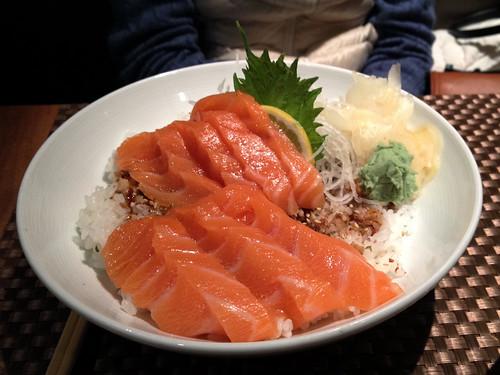 12-17 Mira Sushi
