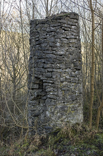 Putwell Hill Chimney