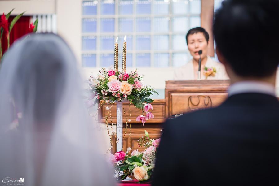 育宗、雅玲 婚禮紀錄_135