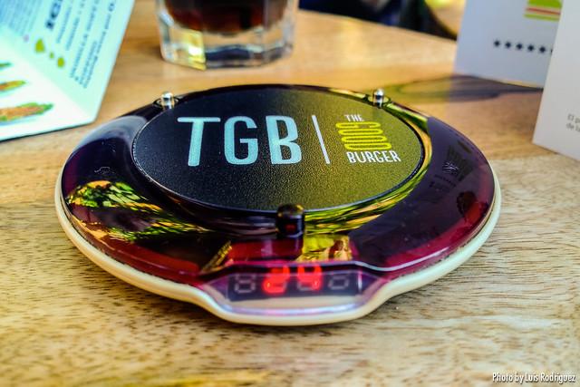 The Good Burger-6