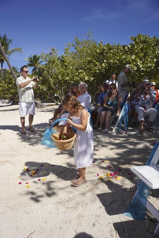 Gillian & Bruno's Wedding 177