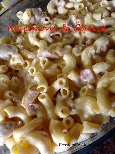macaroni02