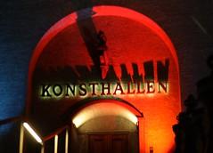 The Gothenburg Museum of Art