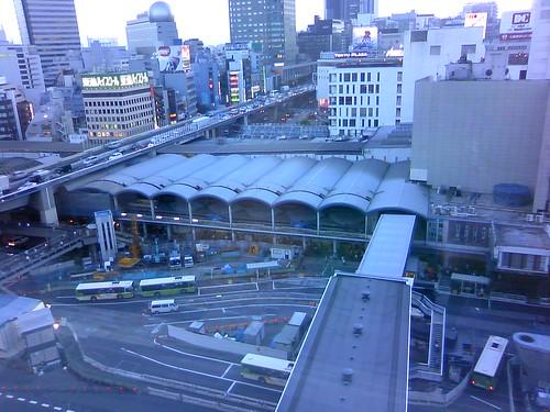 250831渋谷駅 (5)