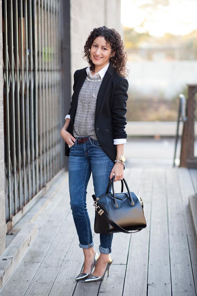 rag-bone-hubert-jacket-2