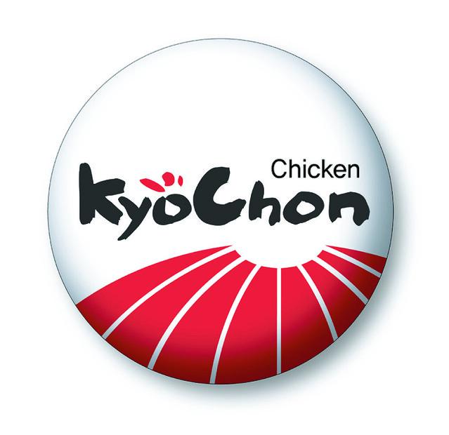 kychon