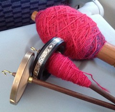 plying on the plane