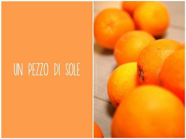 orangen_2a
