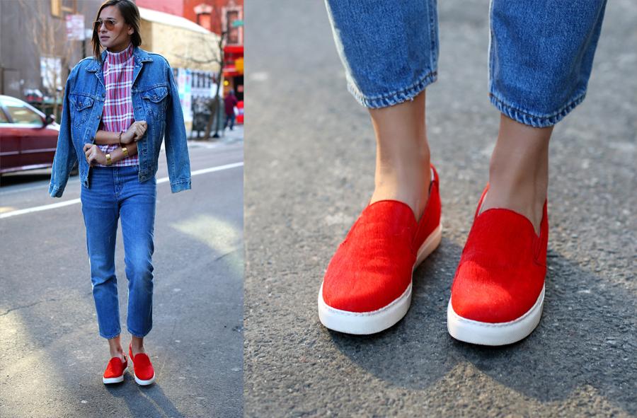 slip_ons_shoe_trend