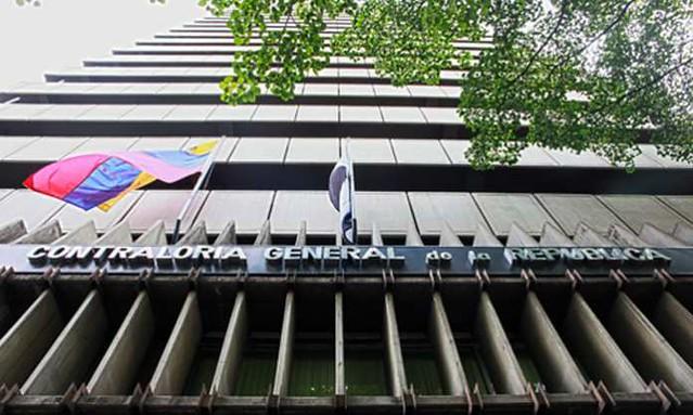 Experiencia en el sector público es requisito indispensable para certificarse con la Contraloría General de la República