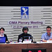 2013 Annual Meeting of the FAI Microlights and Paramotors Commission (CIMA)