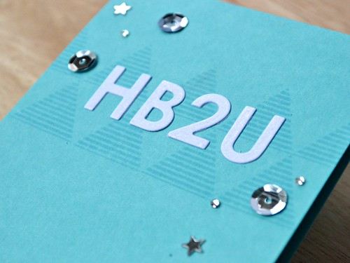 HB2U Close