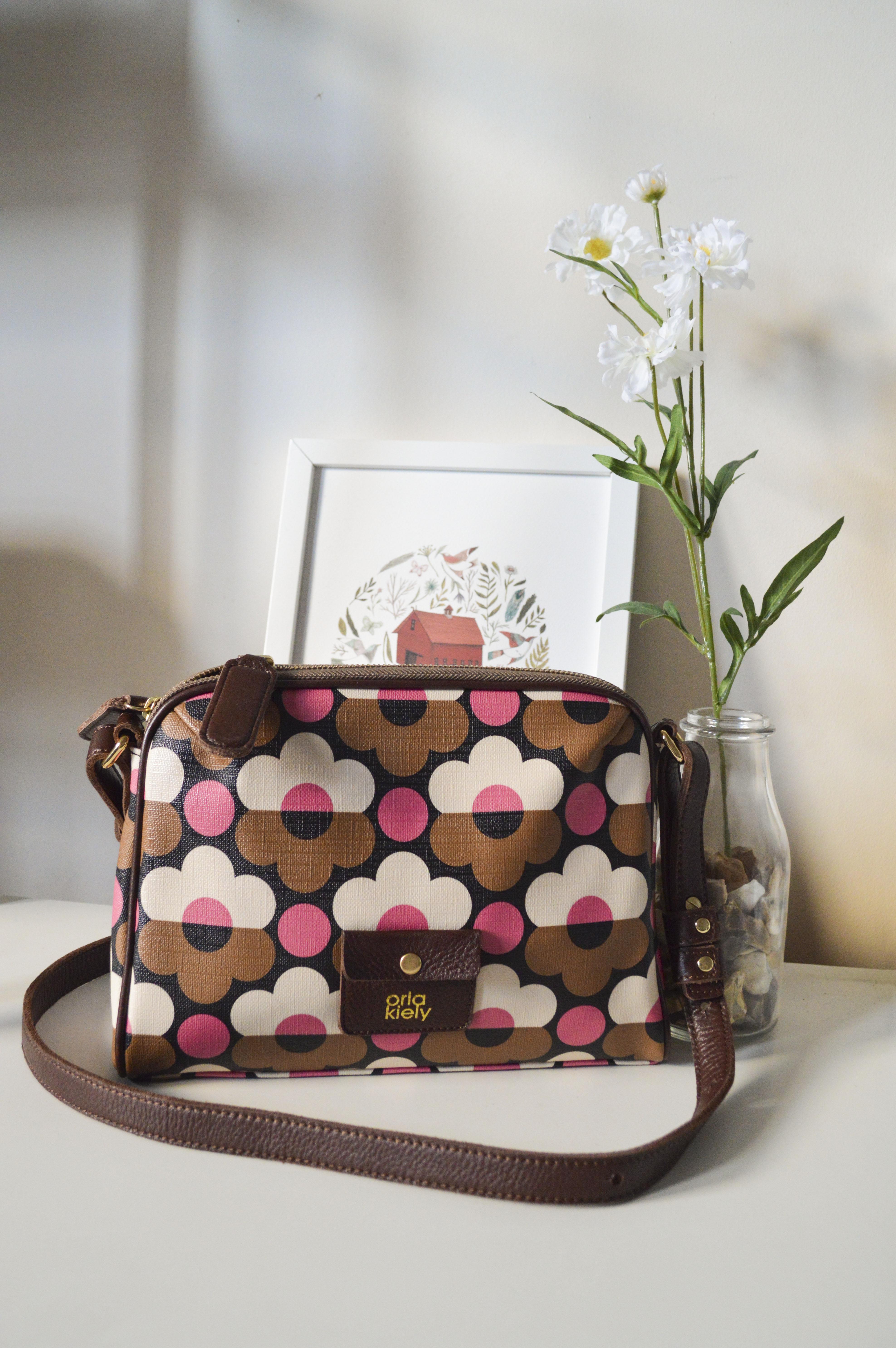 Orla_kiely_handbag