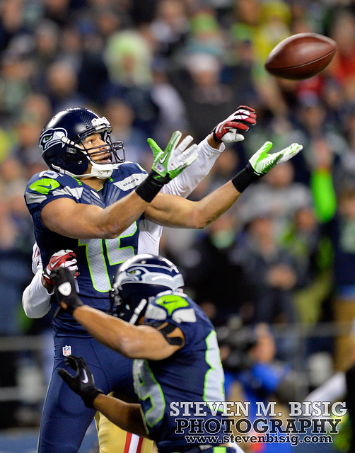 20140119_NFC_Championships_Seahawks_49ers_15