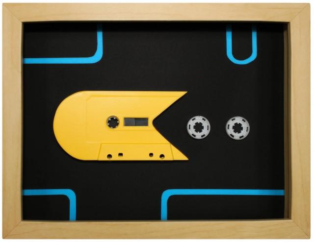 cassette-relooking-007