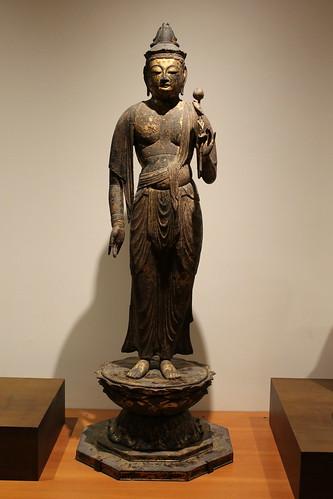 2014.01.10.380 - PARIS - 'Musée Guimet' Musée national des arts asiatiques
