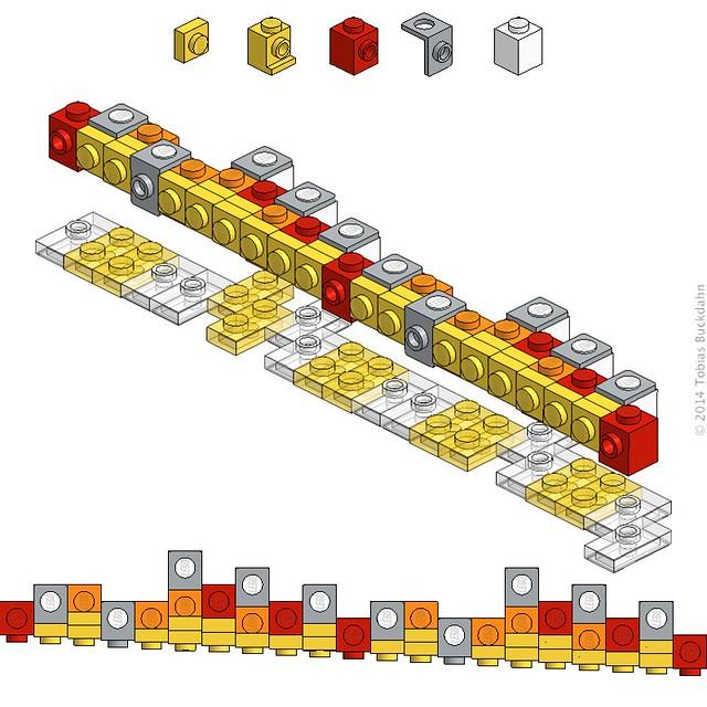 Building Techniques