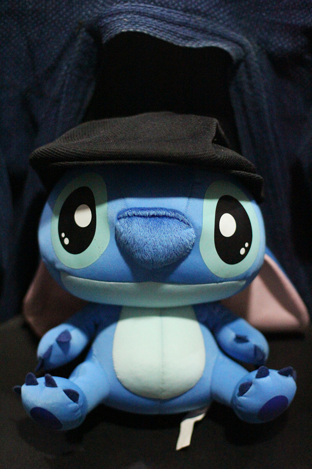 _Stitch-portrait
