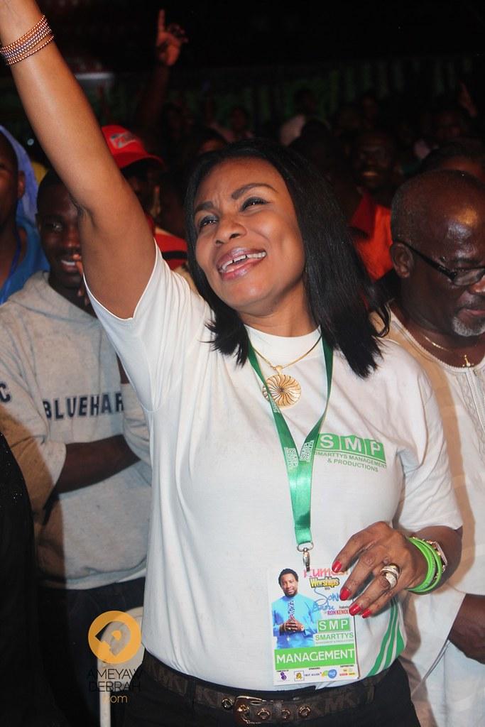 sonnie badu in kumasi (44)