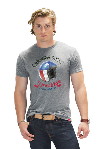 Funny Biker T Shirt