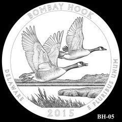 Bombay-Hook-National-Wildlife-Refuge-Silver-Coin-Design-Candidate-BH-05-300x300