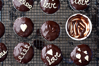 Favorite Chocolate Recipes, Perfect for Your Valentine
