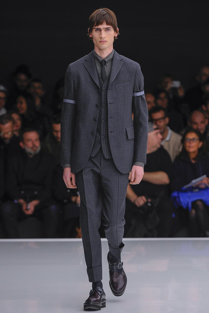 FW14 Milan Z Zegna012_James Gatenby(VOGUE)