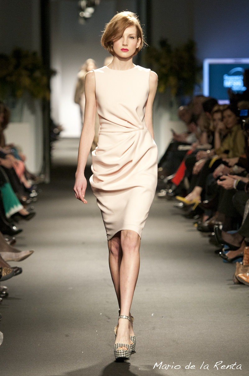 MFShow-Woman-day-3-Jorge-Vazquez-21