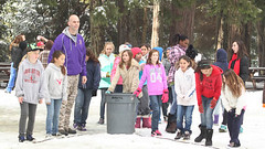 2014 Hartland Junior Winter Camp-189