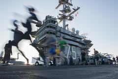 USS HARRY S. TRUMAN (CVN 75)_140216-N-IG780-352
