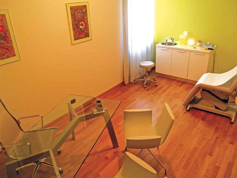 Studio-Papini-Medicina-Estetica-lostudio-000013