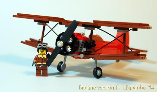 Biplane version f (05)