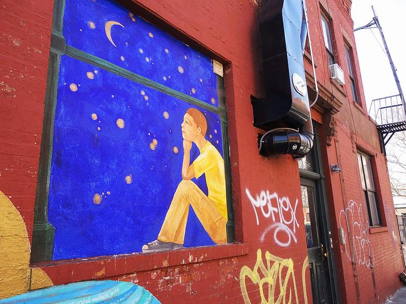 Katie Yamasaki  Harlem    56 22ap14_170