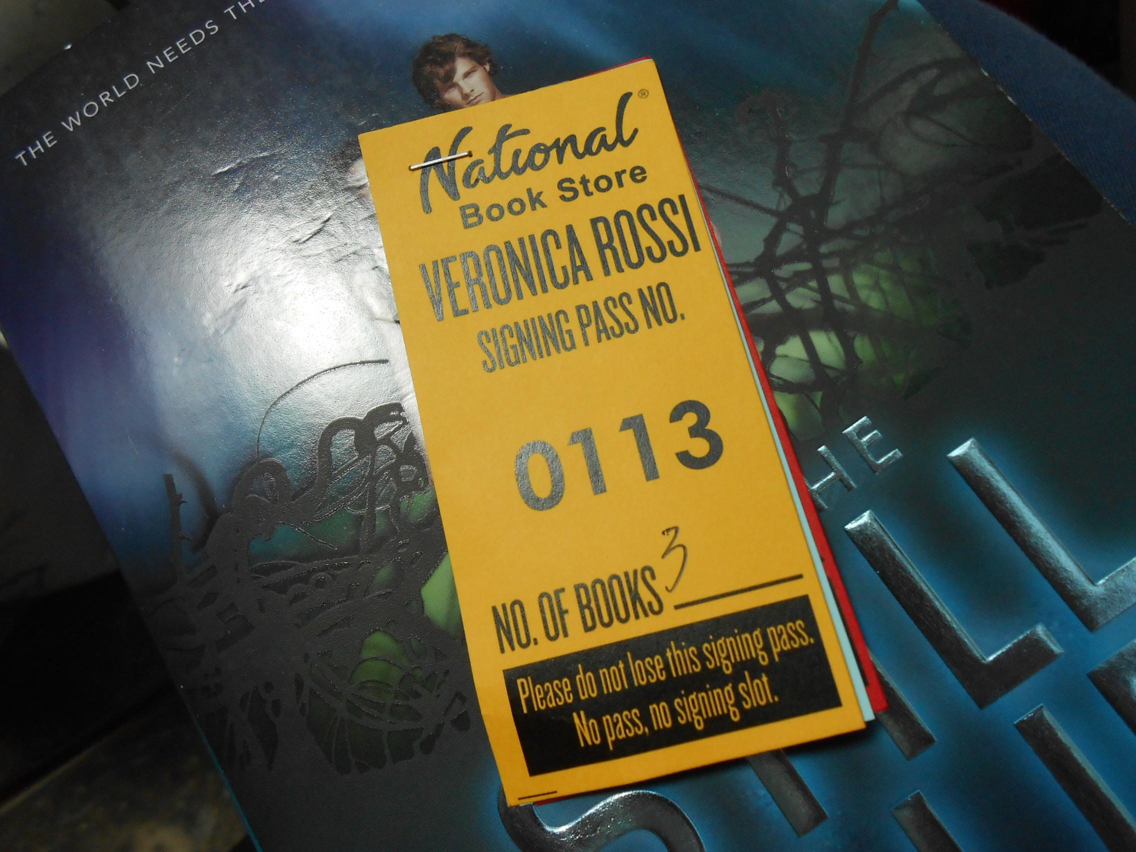 pass_veronica