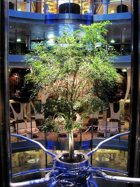 Atrium Palace Hotel, Yekaterinburg, Russia - Booking.com
