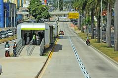 20/05/2014 - DOM - Diário Oficial do Município