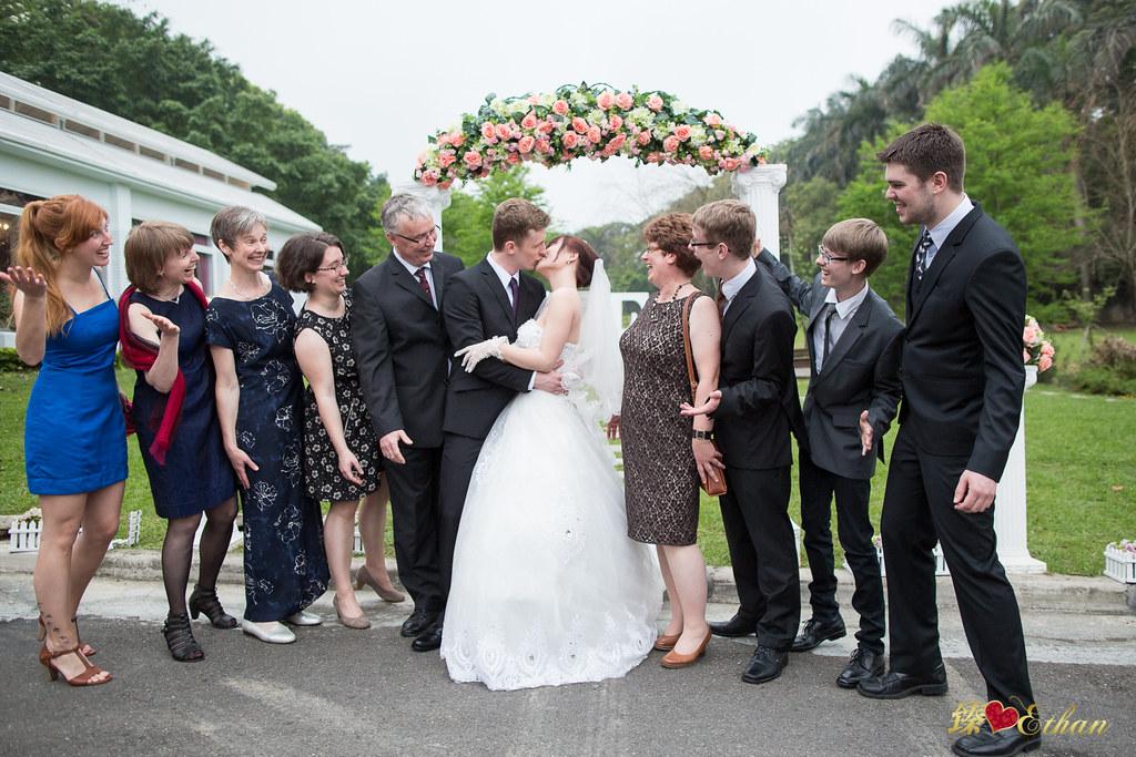 婚禮攝影,婚攝,大溪蘿莎會館,桃園婚攝,優質婚攝推薦,Ethan-089